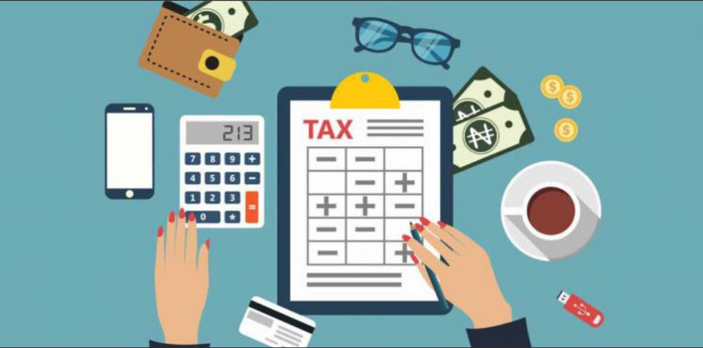 科技型中小企业的税收优惠政策